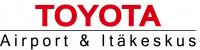 Metroauto Oy logo
