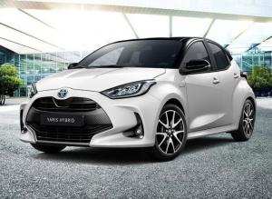 Meiltä saat auton vuodeksi alk. 245€/kk!  Hanki nyt uusi tai vähän käytetty auto käyttöösi tasaisella kuukausikustannuksella. Au...