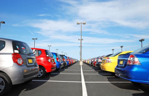 MYY autosi meille! Ostamme kaiken merkkisiä ja -mallisia alle 100 000 km ajettuja autoja. Ota yhteys autotaloihimme, niin teemme autostasi tarjouksen! Yhteydenottolomakkeen ja autotalojen yhteystiedot löydät tästä linkistä ⬇️  https://www.toyotaairport.fi/yritys/tarjoukset-ja-kampanjat/ostetaan-vaihtoautoja.html