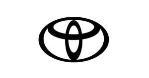 MyT by Toyota | Yhdistä itsesi ja Toyotasi